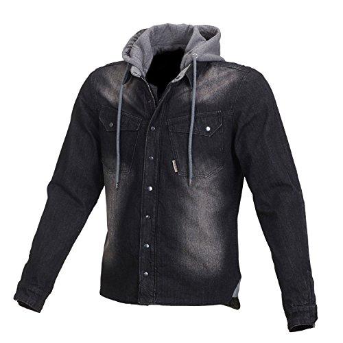 Men MACNA Westcoast Jacket Large