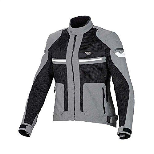 Women MACNA Rush Jacket Large