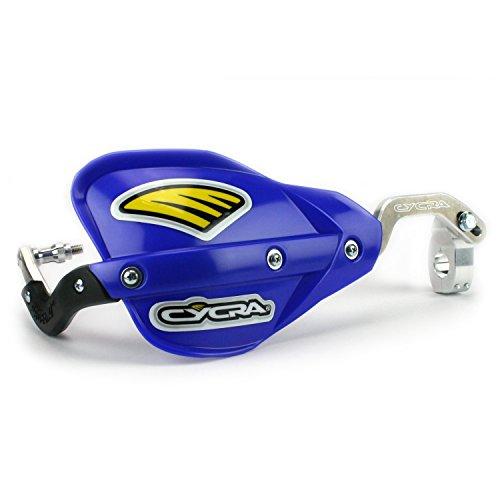 CYCRA Probend CRM Handguard 78 Bar Racer Blue 1CYC-7401-62X