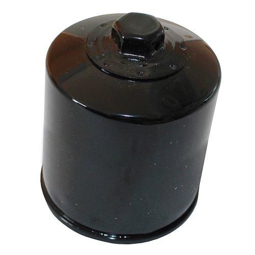 Caltric Oil Filter Fits KTM 620 EGS EGS-E LC4 EXC SX RXC SC 620 1994-1999