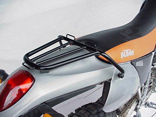 SW-MOTECH luggage toprack KTM 620 Adventure 640 Adventure  LC4 Enduros and 640 Supermoto