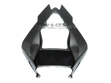 2009 - 2011 BMW S1000RR Carbon Fiber Tail Fairing