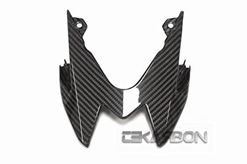 2015 - 2017 BMW S1000RR  HP4 Carbon Fiber Rear Tail Panel