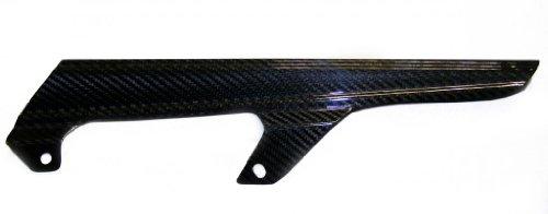 Powerbronze 202-B101-081 chain guard to fit BMW S1000RR carbon fibre