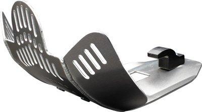 Devol Aluminum Glide And Skid Plates Kawasaki