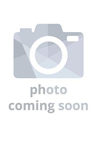 Devol Suspension Lowering Link 1 0115-3101