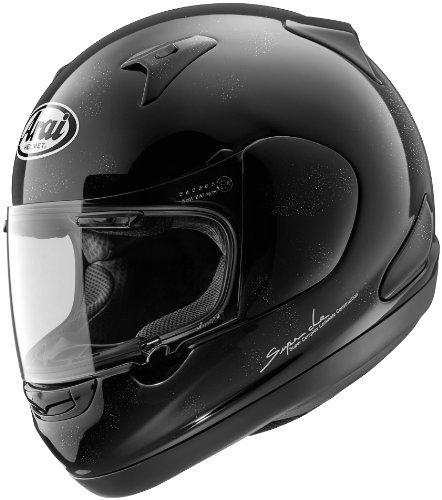 Arai Rx-q Helmet (black, Medium)