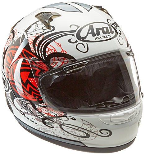 Arai Rx-q Scarab Graphic Helmet (xx-large)