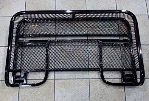 New 2001-2016 Honda TRX 500 TRX500 Rubicon ATV Rear Basket Rear Carrier
