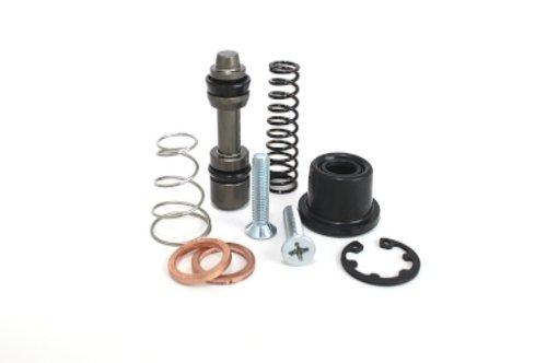 Front Brake Master Cylinder Rebuild Kit KTM 300 XC 2010 2011 2012 2013