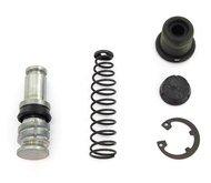 K&L Front Brake Master Cylinder Rebuild Kit - Honda CBCMCX400500550650 GL110012001500