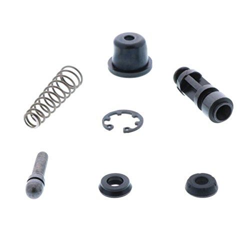 SPI SM-05404 Master Cylinder Rebuild Kit - Replaces Ski-Doo OEM  507032478
