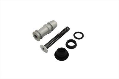 V-Twin 23-3020 Handlebar Master Cylinder Rebuild Kit