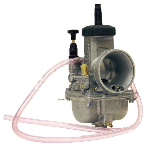 Keihin 016039 PJ 34mm Carburetor