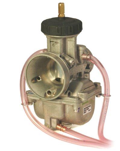 Keihin 016144 PWK 28mm Carburetor