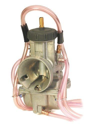 Keihin 016167 PWK 38mm Air Striker Carburetor