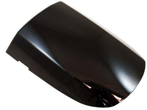 TMS Black Rear Seat Cover Cowl for 2001-2003 Suzuki Gsxr 600 750 1000 K1 00 01 02