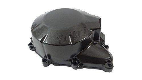More buying choices for Motorcycle Engine Guards Crank Case Stator Cover for YAMAHA FZ6 2004-2010 YAMAHA FZ6R 2009-2012 YAMAHA XJ6S 2009-2012 black