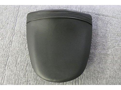 ZX-6R 636 2003-2004 Z1000 2003-2006 Motorcycle Pillion Rear Seat