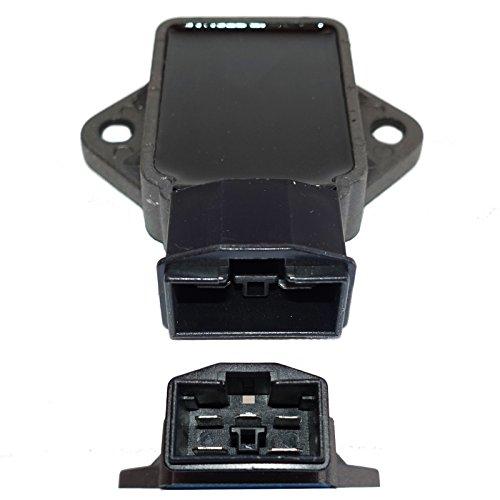 Motadin Voltage Regulator Rectifier for Honda CBR600F4 1999-2000
