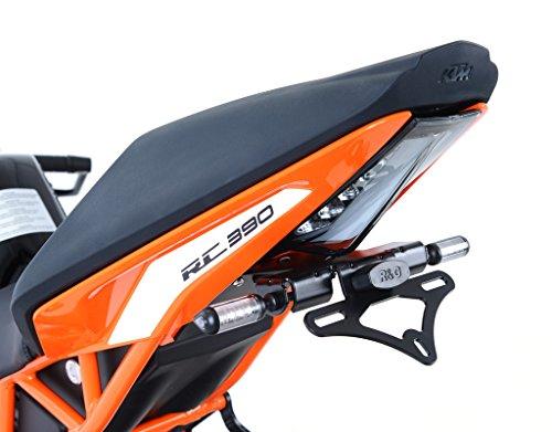 R&G Tail Tidy Fender Eliminator for KTM RC 390 15-18