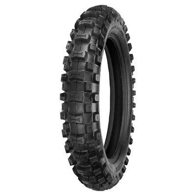 80100x12 Sedona MX887IT IntermediateHard Terrain Tire for KTM 60 SX 1998-1999
