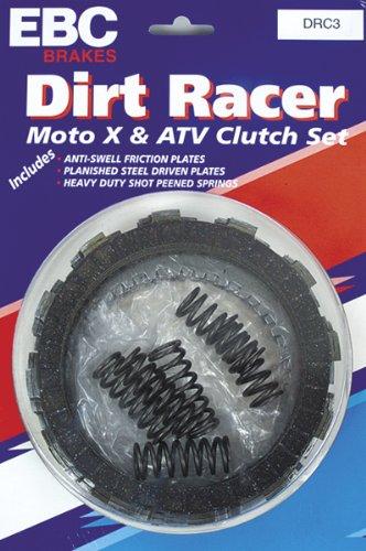 EBC DRC Clutch Kit KTM 60 SX 98-00 65 SX 98-09 XC 08-09