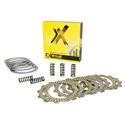 Pro X Complete Clutch Kit for KTM 60 SX 1998-1999