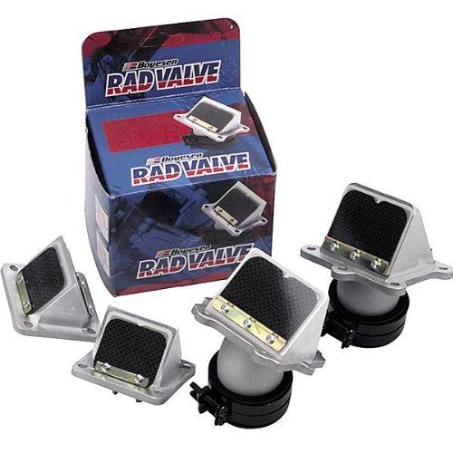 Boyesen Reeds RAD-03A RAD VALVE CR500 90-01 RAD-03A