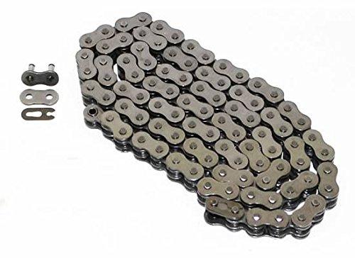 Honda XR250 XR250L Non O Ring Chain 520X104L