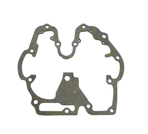 M-g 33595 Valve Head Cover Gasket for Honda Xr250 Xl250