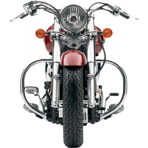 Cobra Freeway Bars for 2004-2012 Harley Davison XL Models