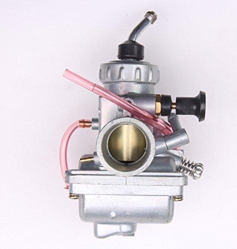 New Carb Carburetor For KAWASAKI KX60 1983-2003