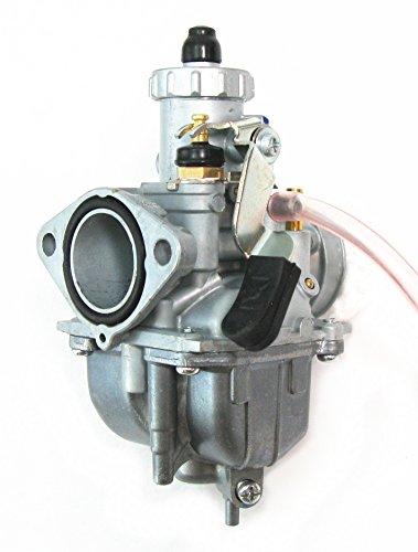MIKUNI Carburetor For Honda XL100S XR100 XR100R XR200 XR200R