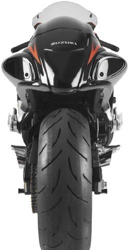 Hotbodies Racing 60802-1105 Transparent Smoke Tail Light Kit