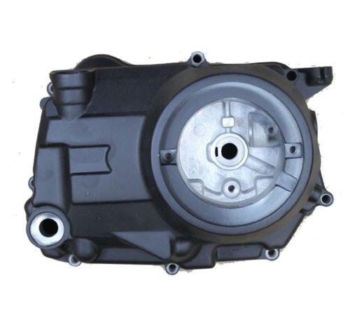 KDF LIFAN ENGINE 110CC 110 125cc CRANKCASE RH RIGHT CASE GEAR DIRT BIKE PITBIKE COVER
