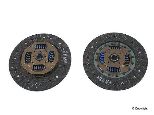 Kia 41100-39260 Clutch Friction Disc