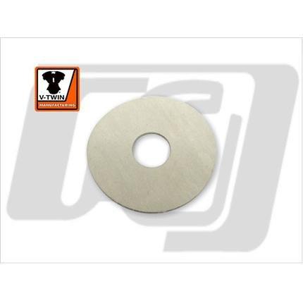 V-Twin 37-8939 - Foot Clutch Rocker Friction Disc