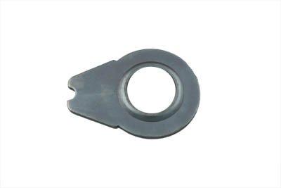V-Twin 37-8956 Rocker Clutch Friction Disc Bracket