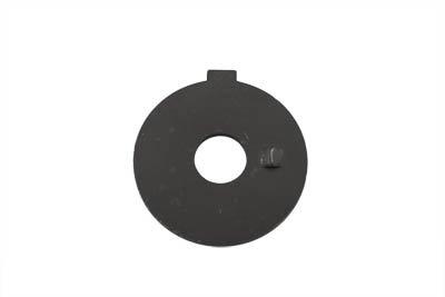 V-Twin 37-8957 Rocker Clutch Friction Disc