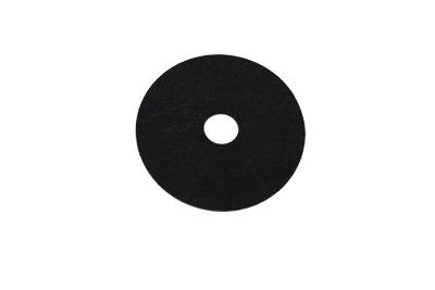 V-Twin 49-3012 Indian Clutch Fiber Friction Disc