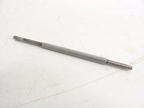 06 Kawasaki Suzuki KLX DRZ 125 used Clutch Push Rod 13116-S002