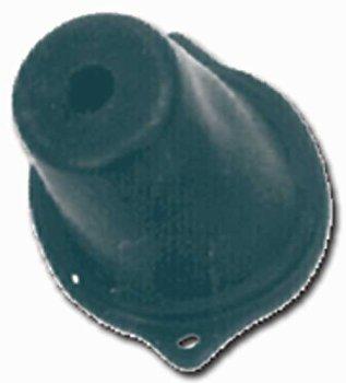 Clutch Pushrod Boot Firewall Camaro67-69