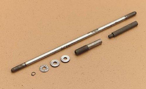 Eastern Motorcycle Parts Clutch Pushrod Kit Push Rod 37088-79 37088-79