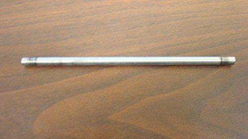 Yamaha Clutch Push Rod for JT1  JT2  YZ50  YZ125 Part  257-16357-00-00