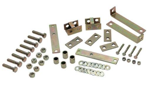 High Lifter Products ATV Lift Kit ALK1000