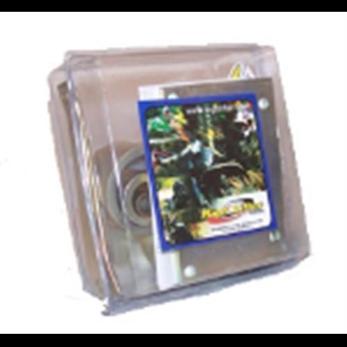 High lifter plk500-03 atv lift kit polaris PLK500-03