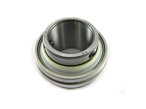 101-35 Argo ATV Bearing Ball 125 ID x 62mm Outer Bearing Standard