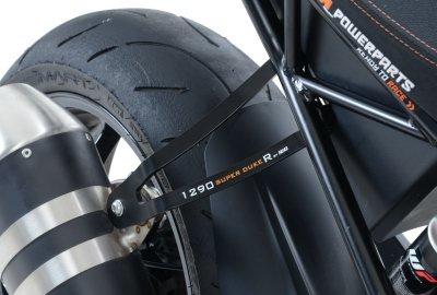 R&G Racing Exhaust Hanger For KTM 1290 Super Duke R 14