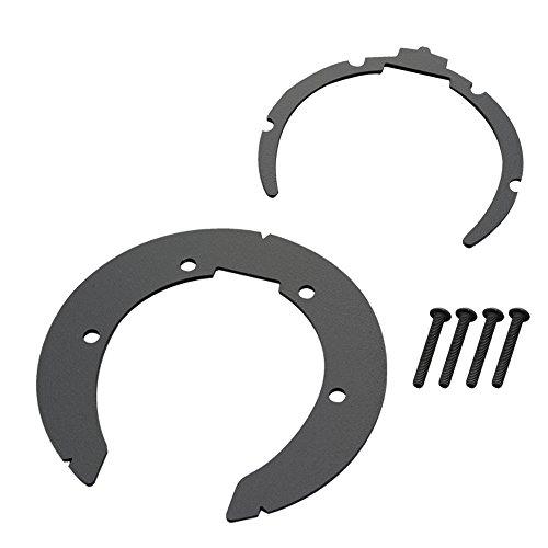 GIVI tank lock series BF14 easy lock Ninja25093796